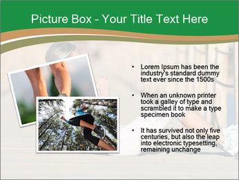 0000085494 PowerPoint Templates - Slide 20