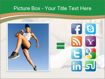 0000085494 PowerPoint Template - Slide 21