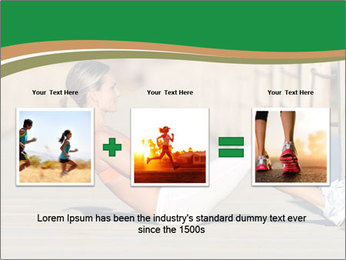 0000085494 PowerPoint Template - Slide 22