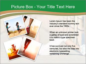 0000085494 PowerPoint Templates - Slide 23