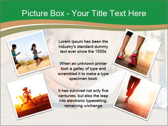 0000085494 PowerPoint Template - Slide 24