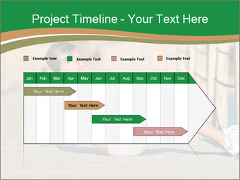 0000085494 PowerPoint Templates - Slide 25