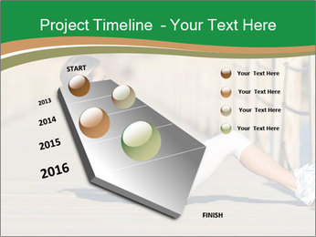 0000085494 PowerPoint Template - Slide 26