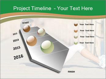 0000085494 PowerPoint Templates - Slide 26