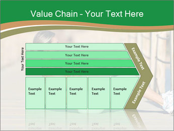 0000085494 PowerPoint Templates - Slide 27