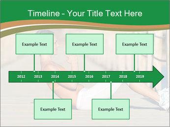 0000085494 PowerPoint Templates - Slide 28
