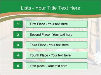 0000085494 PowerPoint Templates - Slide 3