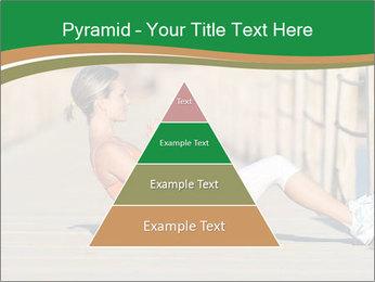0000085494 PowerPoint Templates - Slide 30