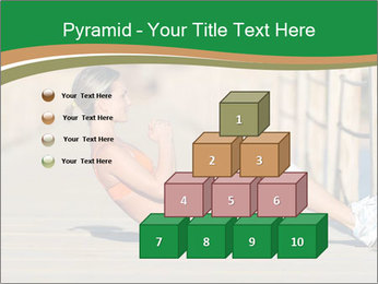 0000085494 PowerPoint Template - Slide 31