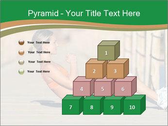 0000085494 PowerPoint Templates - Slide 31