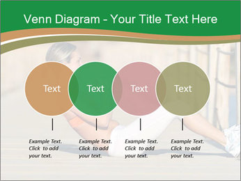 0000085494 PowerPoint Templates - Slide 32