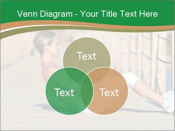 0000085494 PowerPoint Templates - Slide 33