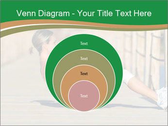 0000085494 PowerPoint Template - Slide 34