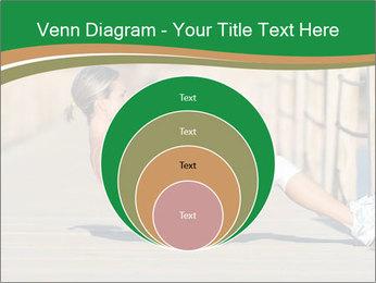 0000085494 PowerPoint Templates - Slide 34