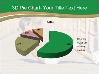 0000085494 PowerPoint Templates - Slide 35