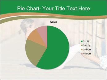 0000085494 PowerPoint Templates - Slide 36