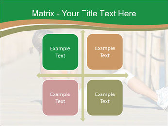 0000085494 PowerPoint Templates - Slide 37