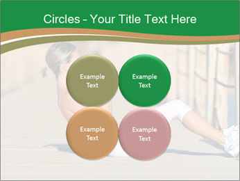 0000085494 PowerPoint Templates - Slide 38