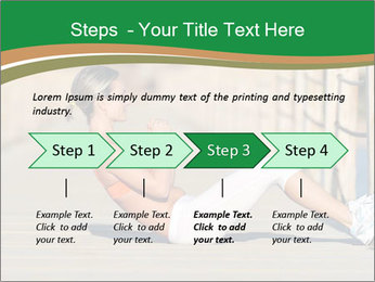 0000085494 PowerPoint Template - Slide 4