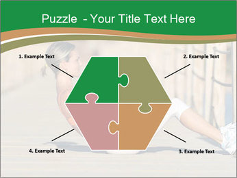 0000085494 PowerPoint Templates - Slide 40