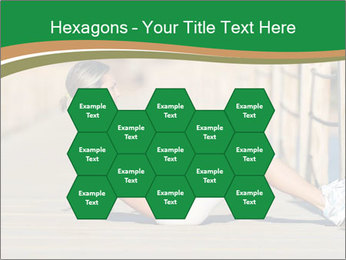 0000085494 PowerPoint Template - Slide 44