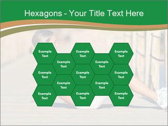 0000085494 PowerPoint Templates - Slide 44
