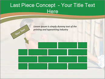 0000085494 PowerPoint Template - Slide 46