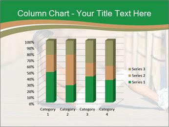 0000085494 PowerPoint Templates - Slide 50