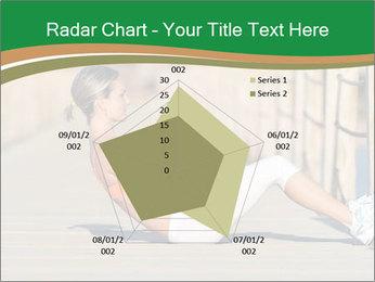 0000085494 PowerPoint Templates - Slide 51