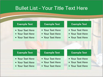 0000085494 PowerPoint Templates - Slide 56