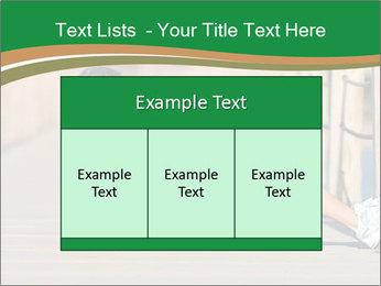 0000085494 PowerPoint Templates - Slide 59