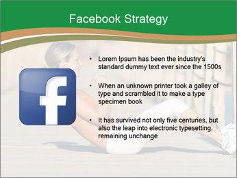 0000085494 PowerPoint Templates - Slide 6