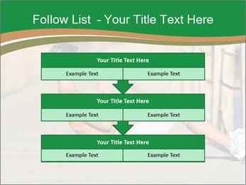 0000085494 PowerPoint Templates - Slide 60