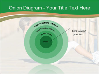 0000085494 PowerPoint Template - Slide 61