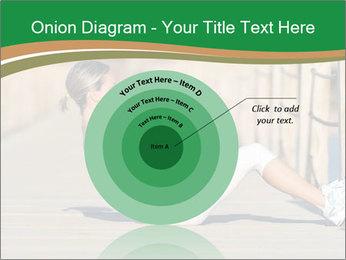0000085494 PowerPoint Templates - Slide 61