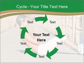 0000085494 PowerPoint Templates - Slide 62