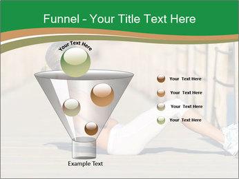 0000085494 PowerPoint Templates - Slide 63