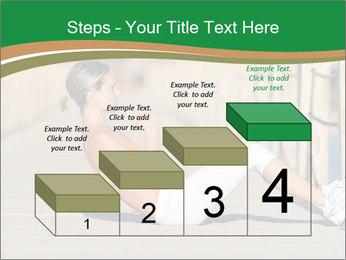 0000085494 PowerPoint Templates - Slide 64