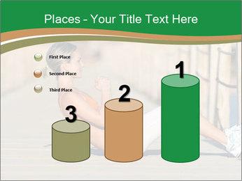0000085494 PowerPoint Templates - Slide 65