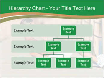 0000085494 PowerPoint Templates - Slide 67
