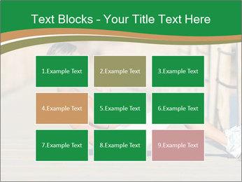 0000085494 PowerPoint Templates - Slide 68