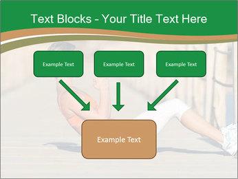 0000085494 PowerPoint Templates - Slide 70