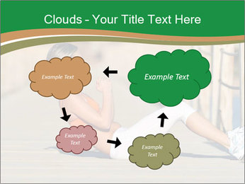 0000085494 PowerPoint Templates - Slide 72