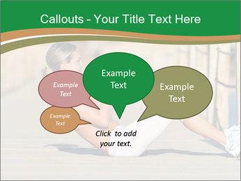 0000085494 PowerPoint Templates - Slide 73