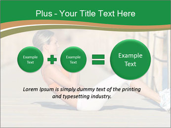 0000085494 PowerPoint Template - Slide 75