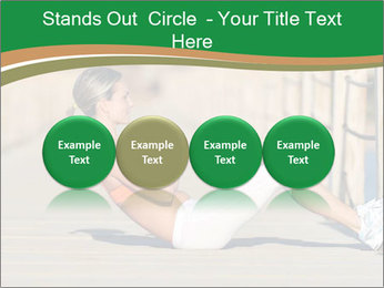 0000085494 PowerPoint Templates - Slide 76
