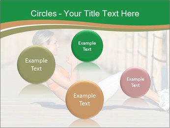0000085494 PowerPoint Templates - Slide 77