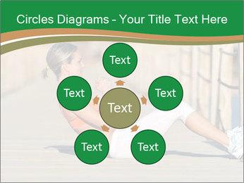 0000085494 PowerPoint Templates - Slide 78
