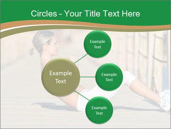 0000085494 PowerPoint Templates - Slide 79