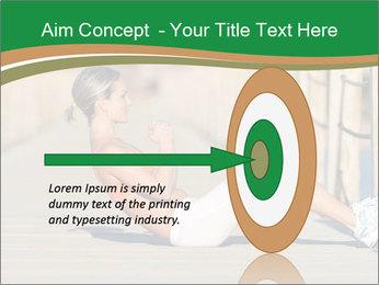 0000085494 PowerPoint Templates - Slide 83